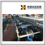 Rolo do Downspout de Kxd que dá forma à maquinaria