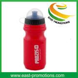 Breiter Mund-Plastiksport-Trinkwasser-Flasche
