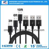 1m USB Cable Phone Accessories