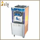 直立したアイスクリーム機械22リットルの