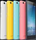 "2016 Original Unlocked for Xiaomi 4c 5.0 "" Hexa Core 13MP Android 4G Lte Mobile Phones"
