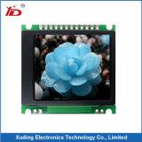 2.4 ``TFT Baugruppe LCD-Bildschirmanzeige mit Auflösung 240*320