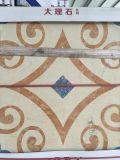 Плитка пола ковра для рынка России от фабрики Shandong