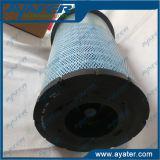 Saya Sullair Air Compressor Filter Separador 02250127-684