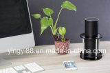Kundenspezifischer Acryllautsprecher-Standplatz für Amazonas-Echo