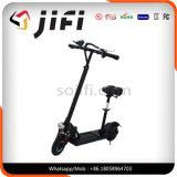 Rad-elektrischer Selbstbalancierender Stoß-Roller des gute Qualitätsbester Preis-zwei