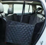 Coperchio di sede originale di vendita caldo dell'automobile del cane di animale domestico di /Quilted /Waterproof, antisdrucciolevole (KDS004)
