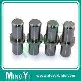 Точность шлифовки металлических деталей / нажмите клавишу Mold штампов