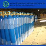 159-15-150 стальной цилиндр для газа 15L кислорода