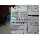 Бацилла Thuringiensis короля Quenson Customized Обозначать 50000 Iu/Mg Tc 8000 Iu/μ L Sc