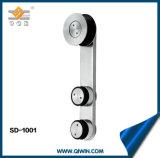 Высококачественные аксессуары для оборудования сдвижной двери
