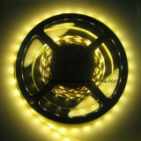 Bande LED Flexible Non-Waterproof 2835