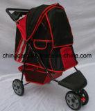 Neuer Haustier-Spaziergänger Bb-PS02 der Entwurfs-Haustier-Produkt-3-Wheels
