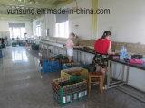 De in het groot MiniDroogkap van Producten voor het Gebruik van de Reis