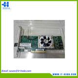 Qw971A Sn1000q 16GB 1ポートのPcieのファイバーチャネルのホストバスアダプター