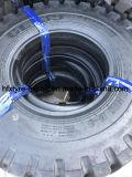 Tiefer Schritt-Tiefen-Bergbau-Reifen 11.00-20 12.00-20 Nylon-LKW-Reifen
