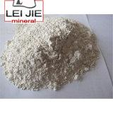 鋭い液体ベントナイトの価格のベントナイトの粘土の価格のためのベントナイト
