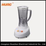 Elettrodomestico Hc304-B-3 del miscelatore della carne & della frutta