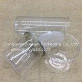 Bevande rinfrescanti della bocca (Mukhwas) che imballano con l'estremità aperta facile di alluminio