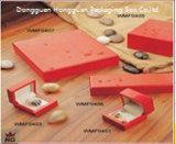 Contenitore di monili di legno di alta qualità