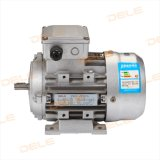Ys 6324-250W-B3 moteur Explosion-Proof inductive