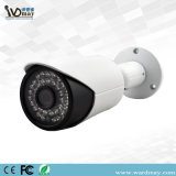 Appareil-photo imperméable à l'eau d'IP de vidéo de degré de sécurité de la télévision en circuit fermé 1080P de H. 265
