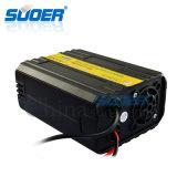 Suoer 7A 8A 태양 전지 충전기 6V 12V 차 충전기 (SON-10A+)
