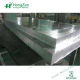 Aluminiumwabenkern für Serien-/LKW-Panel