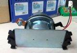 Les pièces du chariot--Relais de batterie pour Hino700/E13c (S8449-01260)