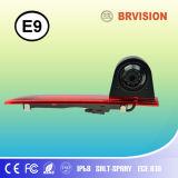 習慣を通過するために合う防水IP69kブレーキライトバックアップカメラ