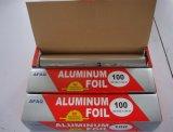 알루미늄 호일 롤