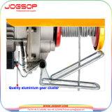 Chariot élévateur électrique pour palier électrique monophasé PA200 220V