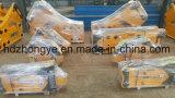 Гидровлический выключатель для землечерпалки 11-16ton