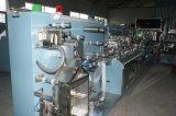 Zahnpasta-Gefäß B.-GLS-III, das Maschine herstellt