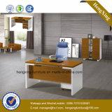 事務長のパソコン表の適用範囲が広いロッカーの机(HX-GD050)
