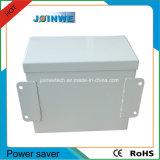 90kw로드 용 금속 하우징과 전기 삼상 전원 절약
