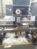 Machine van de Besnoeiing EDM van de Draad van Dk7740zt de multi-Scherpe