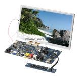 8 Baugruppe der Zoll LCD-Noten-SKD