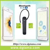 Nouveau casque stéréo universel Bluetooth V3.0 pour Samsung