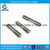 DIN976 het roestvrij staal Ss304 Ss316 sorteert de Bout van Nagel 8.8