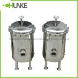 Оптовая торговля дешевые Система водоподготовки Ss картридж фильтра