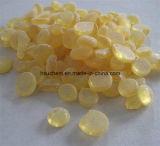 C5 / C9 resina de copolímero de Hot Melt masas adhesivas