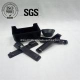 プラスチックアセンブリは分ける注入の鋳造物(SGS)を