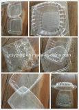 BOPS прозрачный окно машина для термоформования