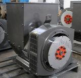 6~600kw Dynamo van de Generator van de Alternator van de Magneet van Stamford van het exemplaar de Permanente Brushless