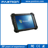Suporte ao Windows system 10,4'' Rugged Tablet PC