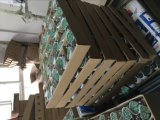 Banglasdesh SKD energiesparende Lampe der Glühlampe-26W30W32W CFL