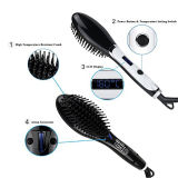 New 60W Professional Fast Hair Straightener Comb