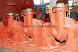 Y 시리즈 두 배 단계 수평한 액화된 순환 펌프