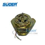 De Motor van de Wasmachine van de Motor van de wasmachine 70W (50260086)